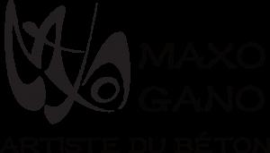 maxogano.com
